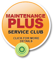 Maintenance Plus Service Club. Click for more details.