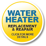 Water Heater Replacement & Reapair. Click for more details.
