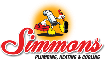 Simmons Plumbing & Heating
